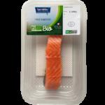 Pavé de saumon BIO x 1
