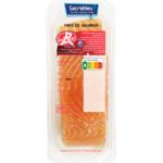 Pavé de saumon Label Rouge x 1